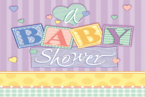babyshower300x200