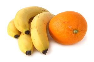 bananas_orange300x200