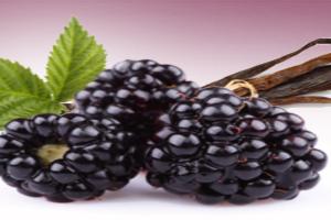 blackraspberryvanilla300x200