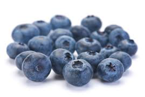 blueberry300x200
