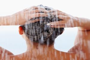 shampoo_300x200