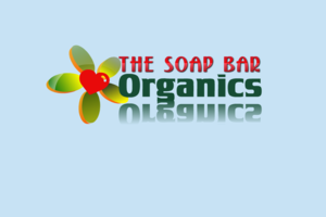 The Soap Bar Organics®