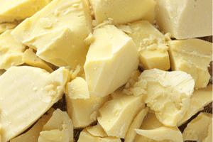 store slider shea butter-300px